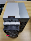 Bitmain AntMiner S19 Pro 110Th/s, Bitmain Antminer S19 95TH, A1 Pro 23th Miner, Antminer T17+, ANTMINER L3+, Antminer E3, Innosilicon A10 PRO, Canaan AVALON A1246 ASIC Bitcoin miner 83TH, Goldshell HS5 SiaCoin, DragonMint T1 SHA-256 16TH s,